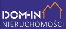 To ogłoszenie działka na sprzedaż jest promowane przez jedno z najbardziej profesjonalnych biur nieruchomości, działające w miejscowości Gogołowa, wodzisławski, śląskie: DOM-IN Nieruchomości