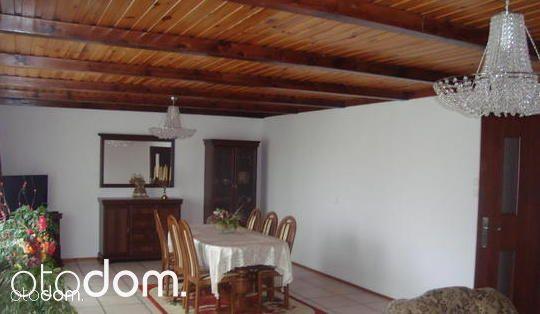 Dom na sprzedaż, Kalety, tarnogórski, śląskie - Foto 1