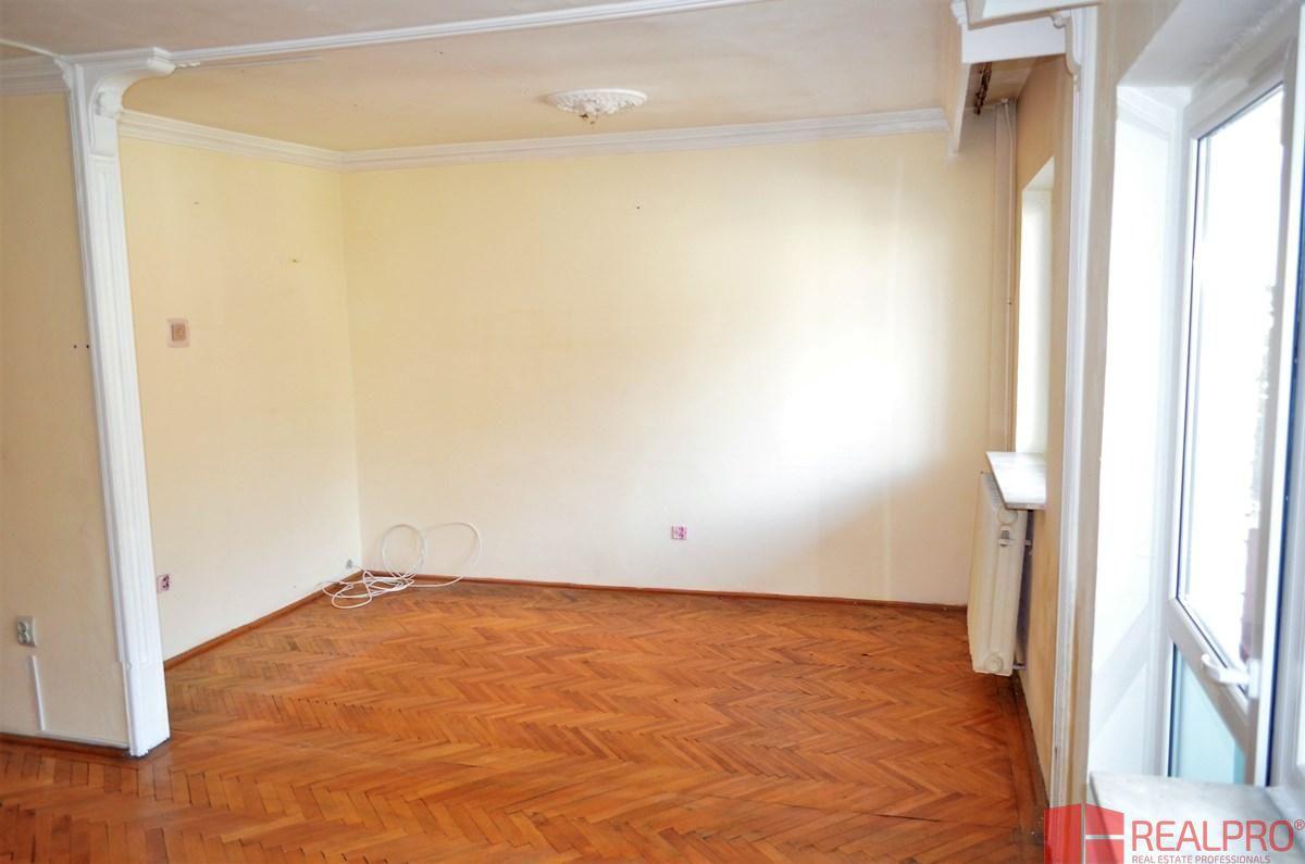 Apartament de vanzare, Vâlcea (judet), Strada Gabriel Stoianovici - Foto 12