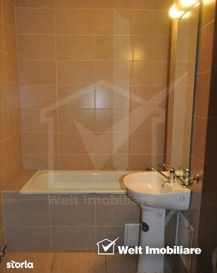 Apartament de vanzare, Cluj-Napoca, Cluj, Grigorescu - Foto 12