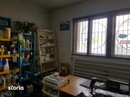 Casa de vanzare, Bihor (judet), Nufărul 2 - Foto 5