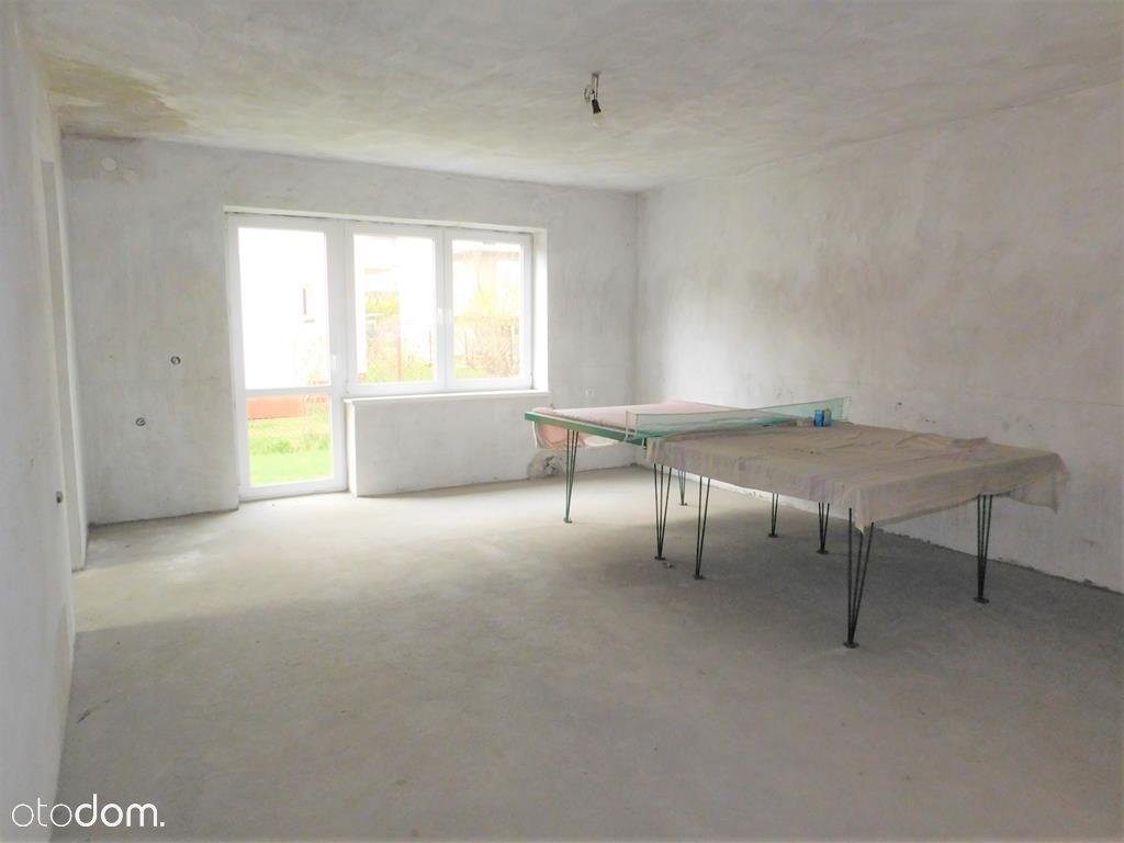 Dom na sprzedaż, Tarnów, Zabłocie - Foto 2