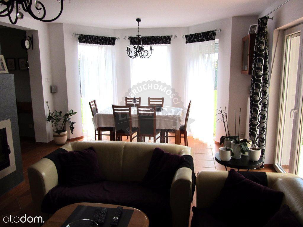 Dom na sprzedaż, Gorzów Wielkopolski, lubuskie - Foto 6