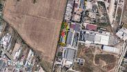 Depozit / Hala de vanzare, Ilfov (judet), Strada Taberei - Foto 6