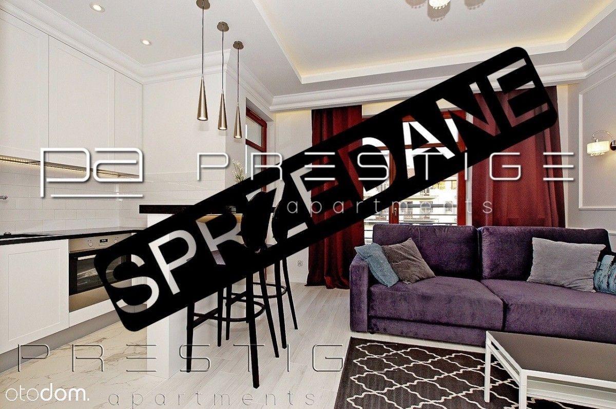 2 Pokoje Mieszkanie Na Sprzedaż Gdańsk Jelitkowo 51739452 Wwwotodompl