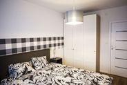 Mieszkanie na wynajem, Katowice, Kostuchna - Foto 3