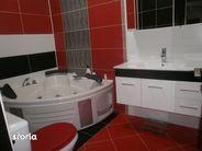Apartament de vanzare, Ilfov (judet), Strada Potcoavei - Foto 5