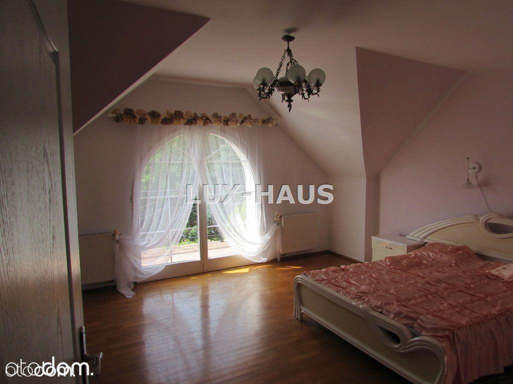 Dom na sprzedaż, Osówiec, bydgoski, kujawsko-pomorskie - Foto 6