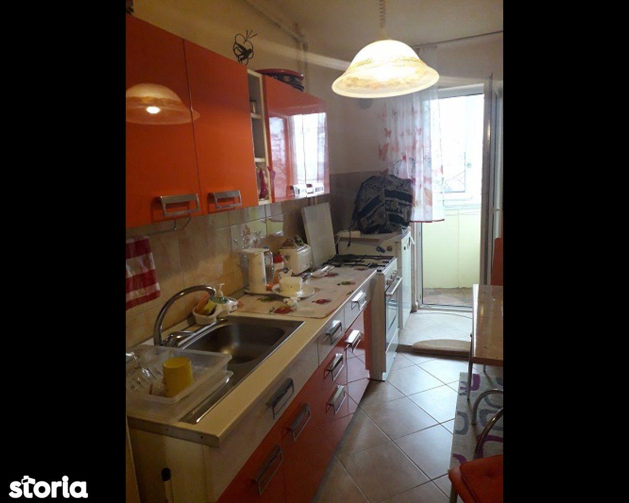 Apartament de vanzare, Cluj (judet), Strada Mehedinți - Foto 6