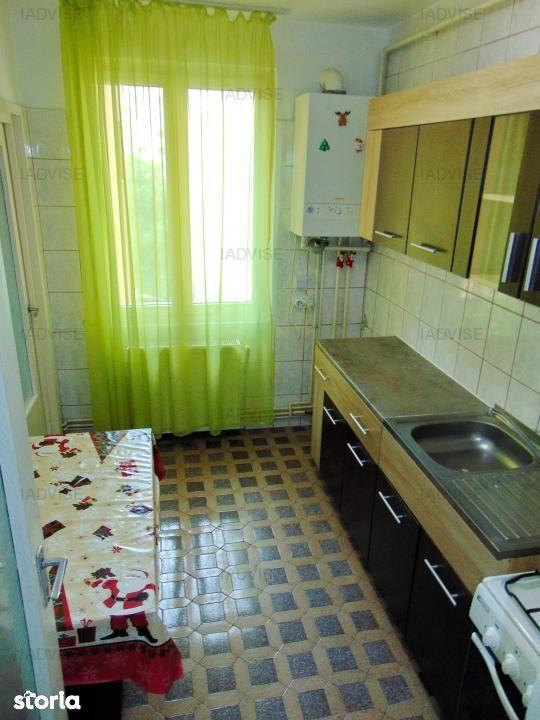 Apartament de inchiriat, Brasov, Astra - Foto 10