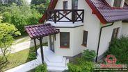 Dom na sprzedaż, Pierkunowo, giżycki, warmińsko-mazurskie - Foto 2