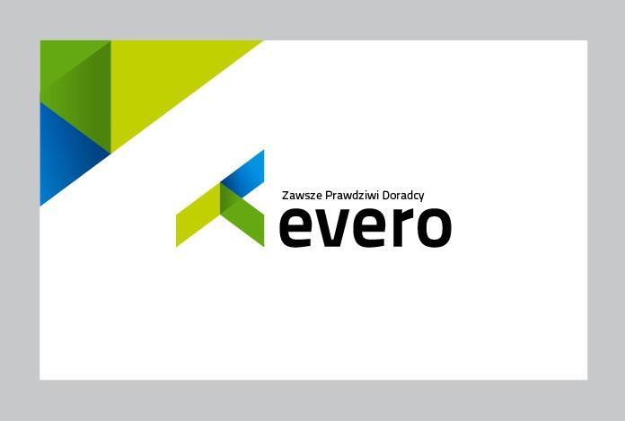 Evero Sp. z o.o.