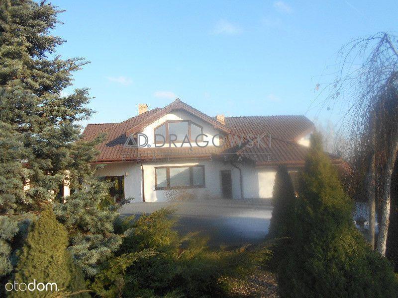 Dom na wynajem, Jabłonna, legionowski, mazowieckie - Foto 3