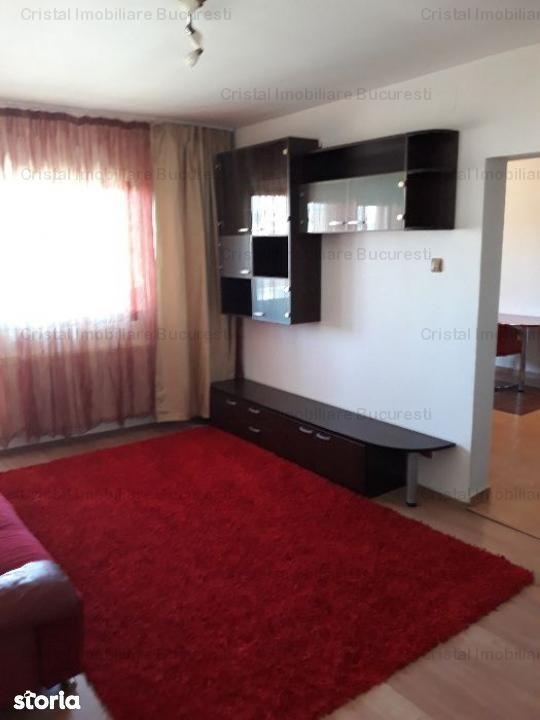 Apartament de inchiriat, București (judet), Bulevardul Tineretului - Foto 4