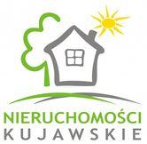 To ogłoszenie hala/magazyn na wynajem jest promowane przez jedno z najbardziej profesjonalnych biur nieruchomości, działające w miejscowości Włocławek, Śródmieście: Nieruchomości Kujawskie