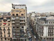 Apartament de vanzare, Bucuresti, Sectorul 1, Romana - Foto 19