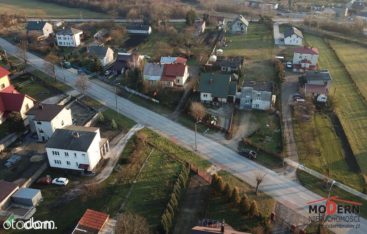 Mieszkanie na sprzedaż, Busko-Zdrój, buski, świętokrzyskie - Foto 1