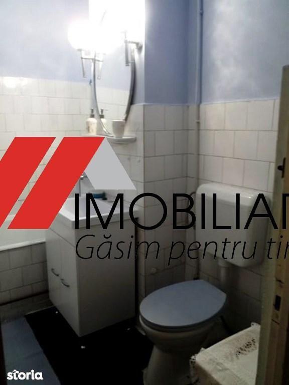Apartament de vanzare, Timiș (judet), Fabric - Foto 6