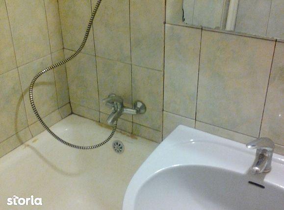Apartament de vanzare, Cluj (judet), Strada Profesor Ciortea - Foto 4