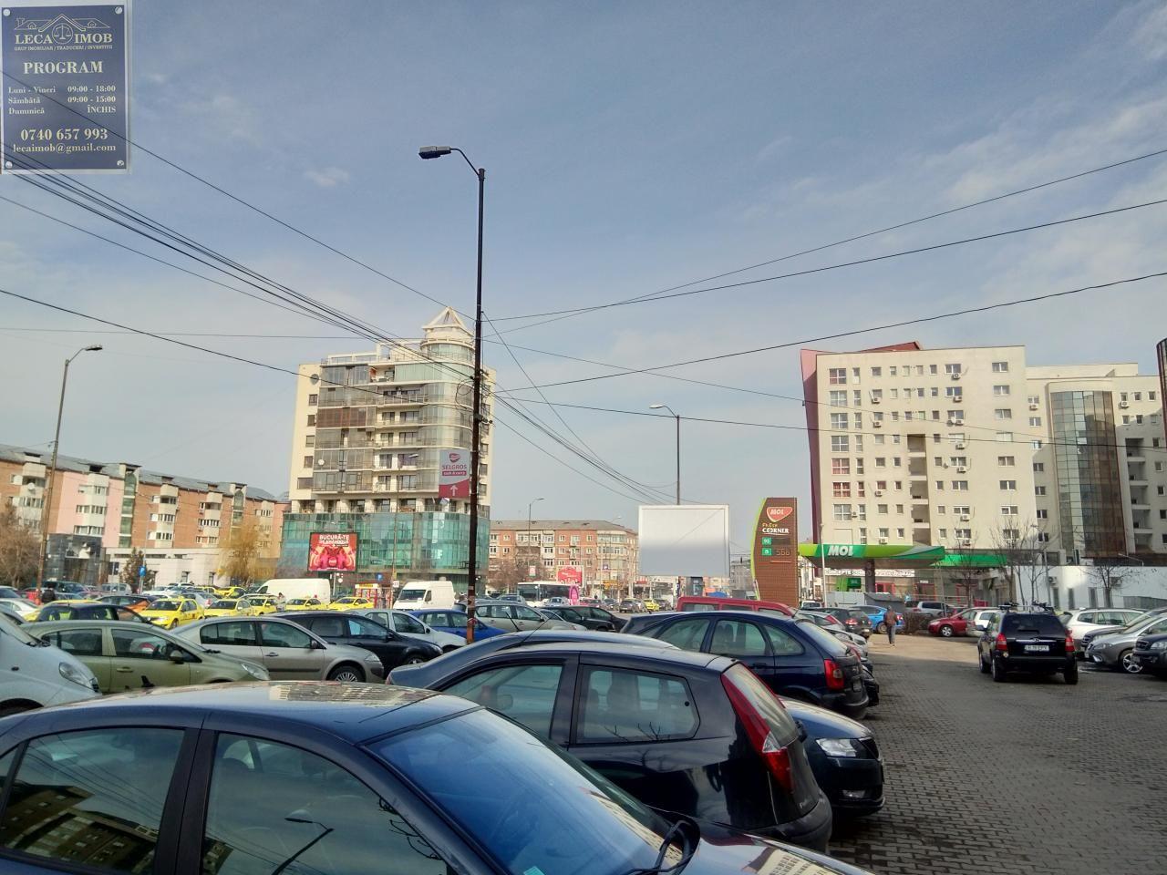 Apartament de vanzare, Bacău (judet), Strada 9 Mai - Foto 16