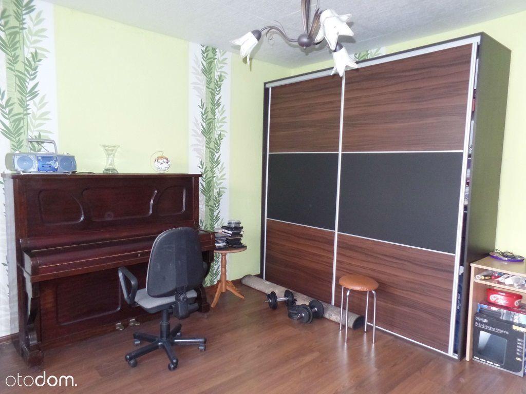 Dom na sprzedaż, Lędziny, bieruńsko-lędziński, śląskie - Foto 9