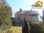 Dom na sprzedaż, Świdwin, świdwiński, zachodniopomorskie - Foto 12