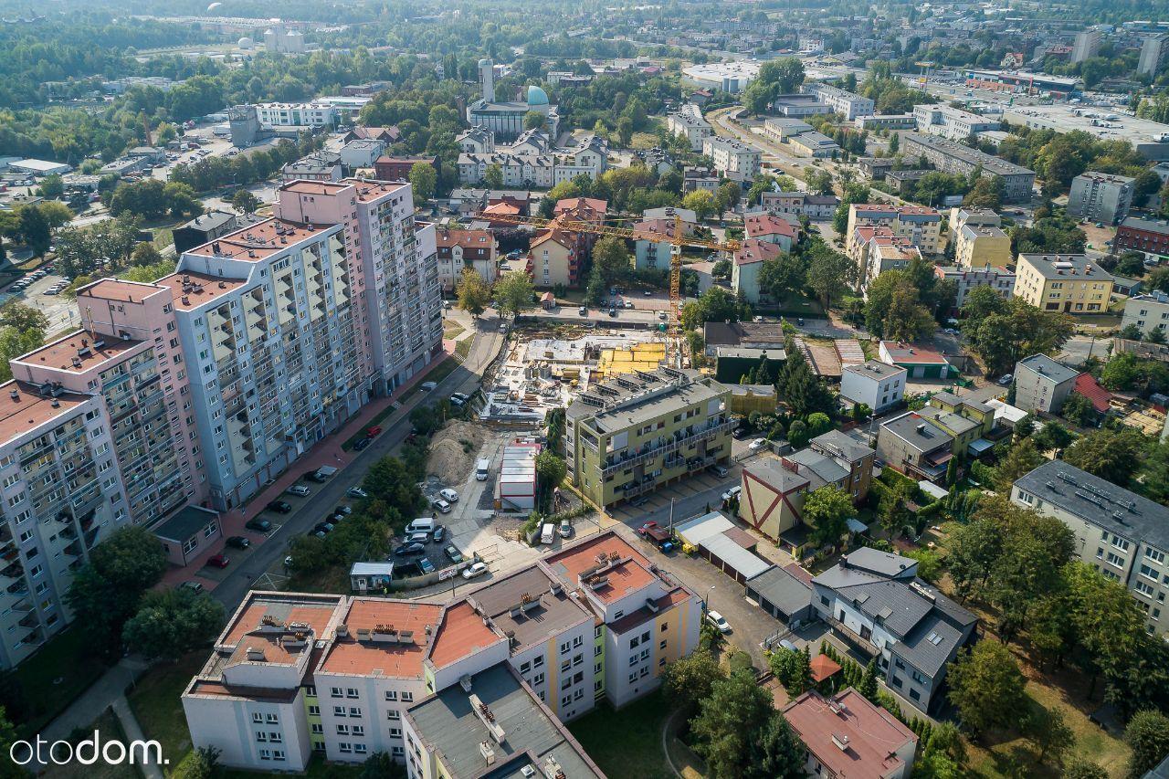 Mieszkanie na sprzedaż, Katowice, śląskie - Foto 1009