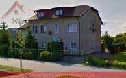 Dom na sprzedaż, Łeba, lęborski, pomorskie - Foto 5