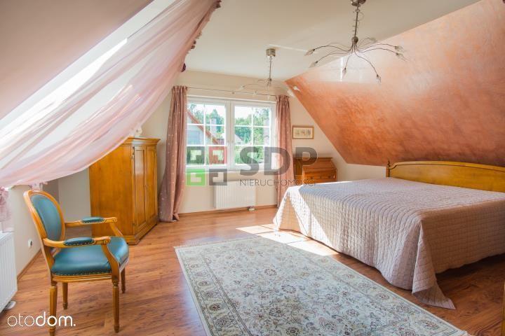Dom na sprzedaż, Wrocław, dolnośląskie - Foto 7