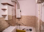 Mieszkanie na sprzedaż, Zabrze, śląskie - Foto 7