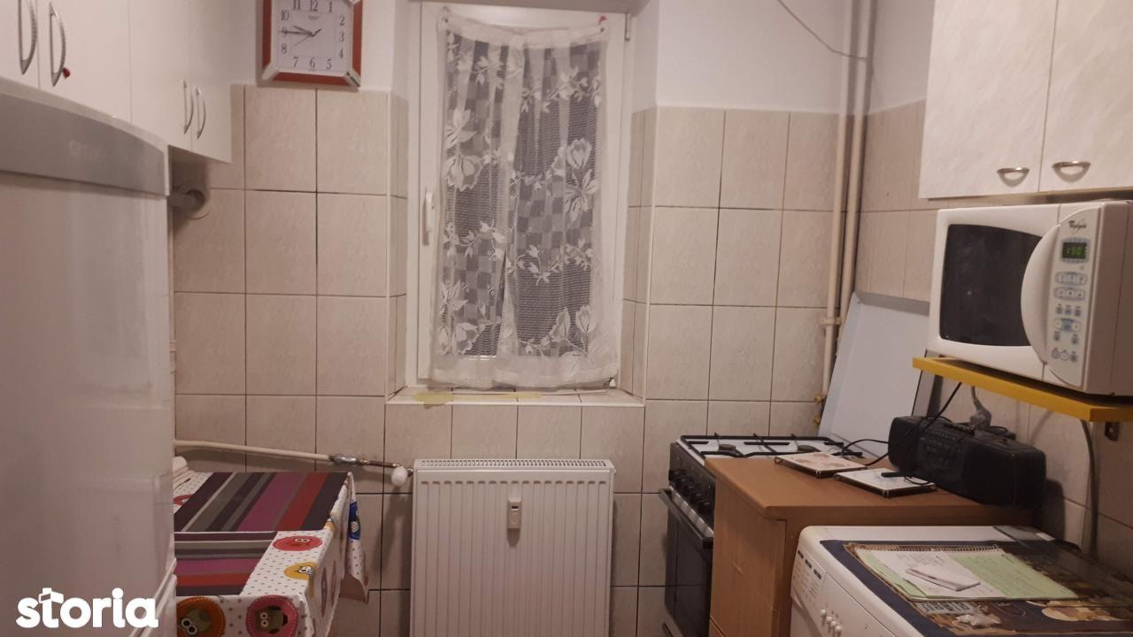 Apartament de inchiriat, Prahova (judet), Bariera Poștei Bucov - Foto 6