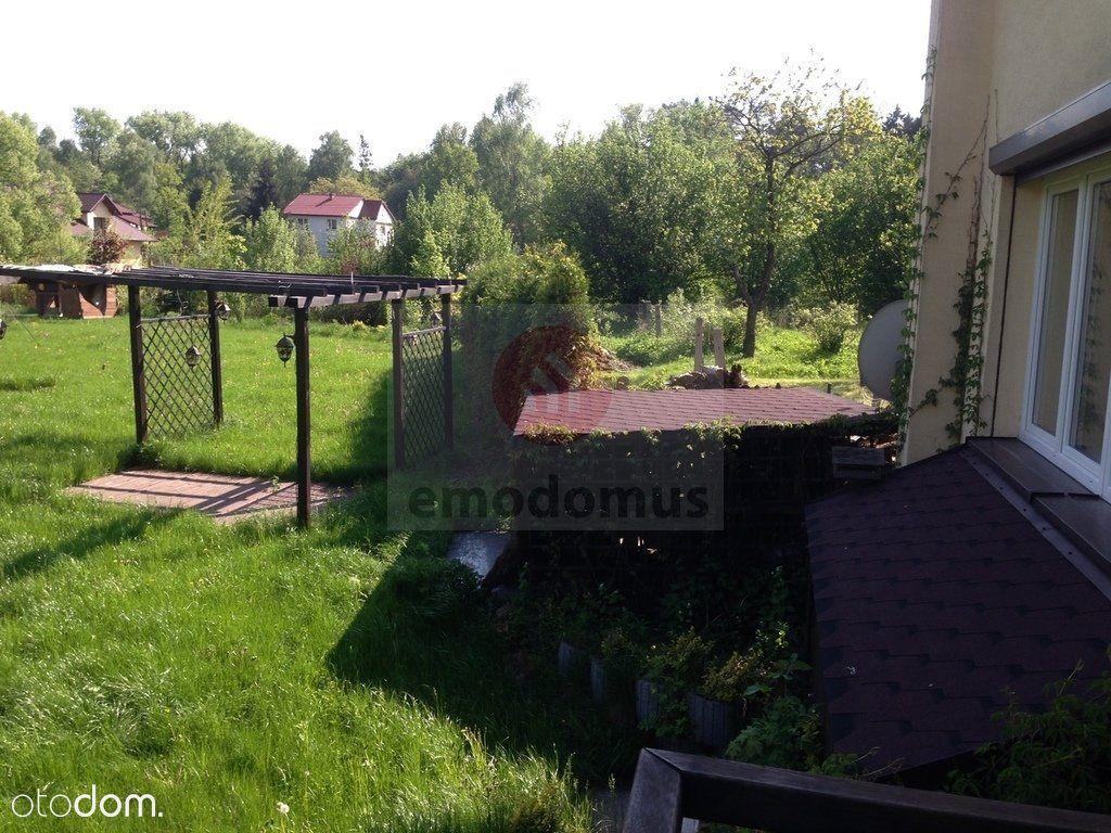 Dom na sprzedaż, Będzin, będziński, śląskie - Foto 9