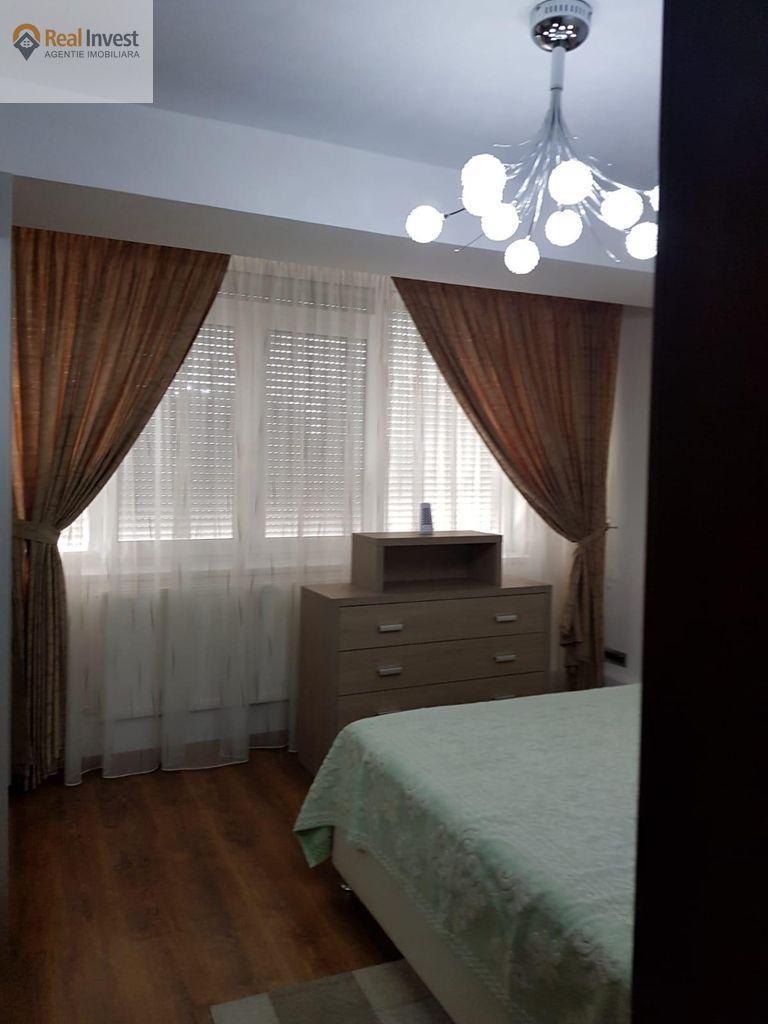 Apartament de inchiriat, Galati, Siderurgistilor - Foto 4