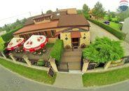 Lokal użytkowy na sprzedaż, Gliwice, Brzezinka - Foto 13