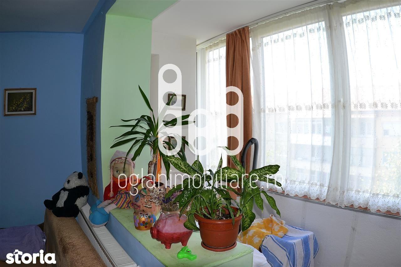 Apartament de vanzare, Sibiu (judet), Hipodrom 1 - Foto 10