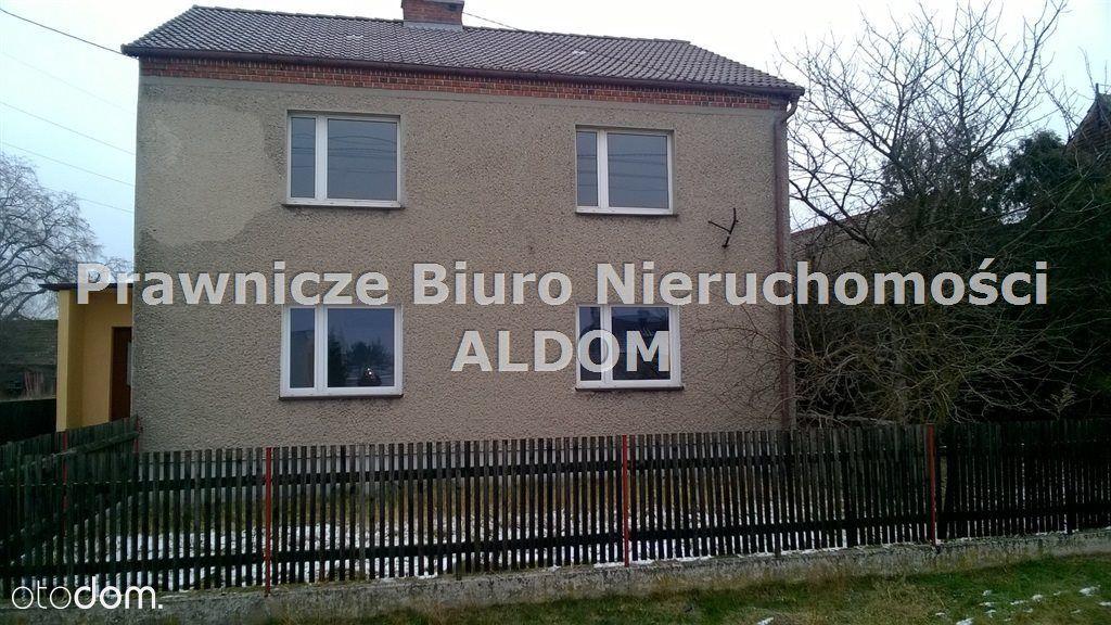 Dom na sprzedaż, Dobrodzień, oleski, opolskie - Foto 4