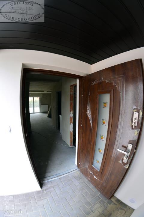 Dom na sprzedaż, Krążkowy, kępiński, wielkopolskie - Foto 17
