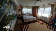 Casa de vanzare, Suceava (judet), Strada Oborului - Foto 6