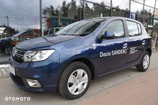 Laureate SCe 75KM Salon Polska Demo Dealer Renault