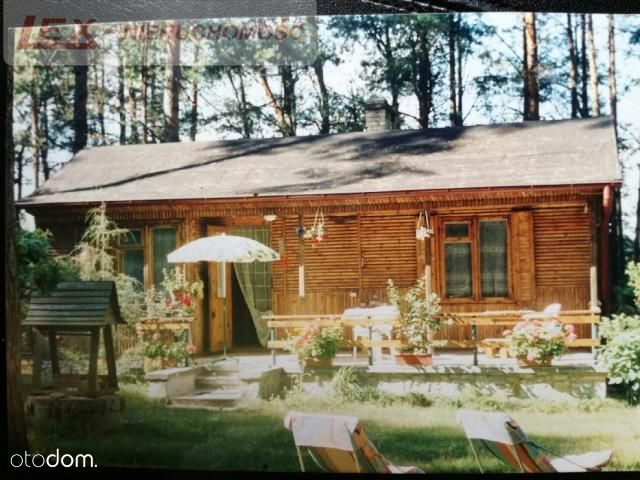 Dom na sprzedaż, Żarki-Letnisko, myszkowski, śląskie - Foto 2