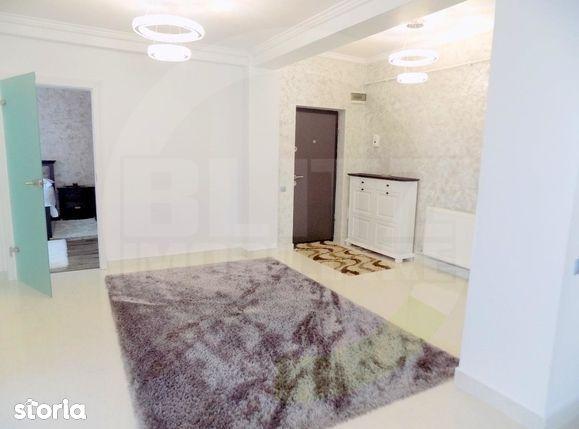 Apartament de vanzare, Cluj (judet), Strada Eroilor - Foto 10