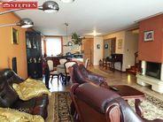 Dom na sprzedaż, Jelenia Góra, Cieplice Śląskie-Zdrój - Foto 11