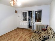 Apartament de vanzare, Iasi, Canta - Foto 1
