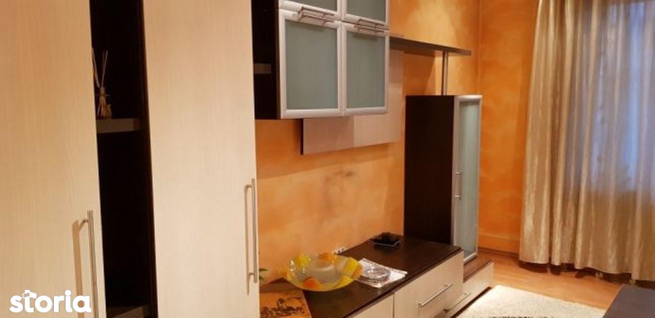 Apartament de inchiriat, Mureș (judet), Strada Rodniciei - Foto 1