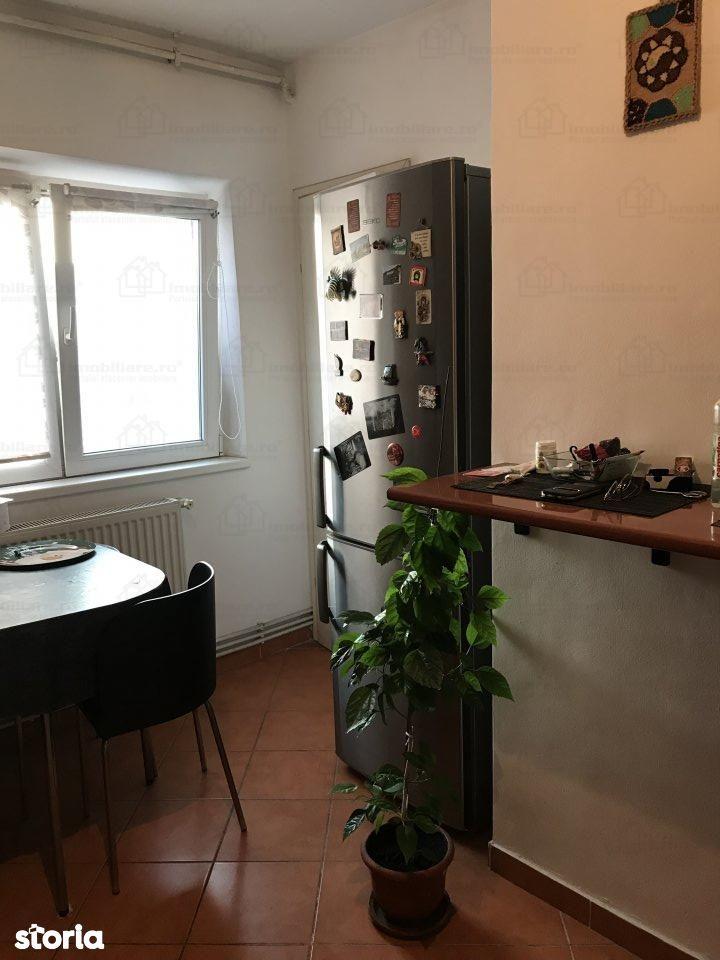Apartament de inchiriat, București (judet), Calea Vitan - Foto 14