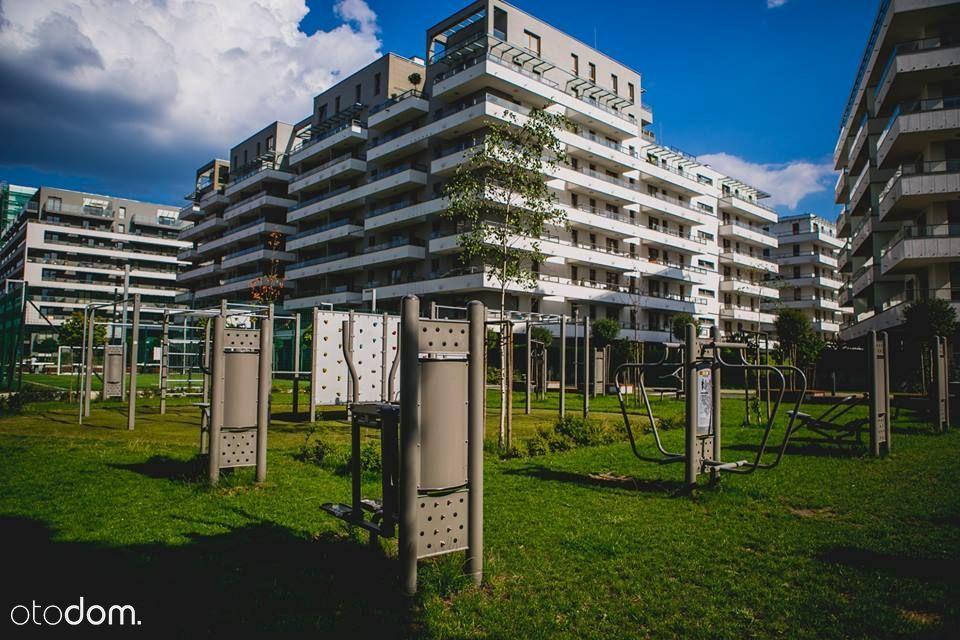 Mieszkanie na sprzedaż, Warszawa, Wola - Foto 6