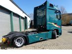 Mercedes-Benz Actros 1845 EURO 6 2015 Nr. Intern 10559 Leasing - 7