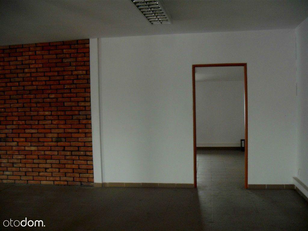 Hala/Magazyn na wynajem, Częstochowa, Stradom - Foto 9