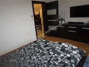 Dom na sprzedaż, Lipinki, wołomiński, mazowieckie - Foto 9