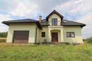 Dom na sprzedaż, Rzymówka, złotoryjski, dolnośląskie - Foto 4